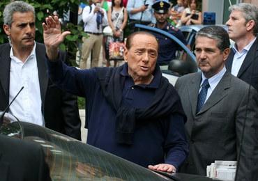Koniec pewnej ery. Silvio Berlusconi sprzeda AC Milan Chińczykom