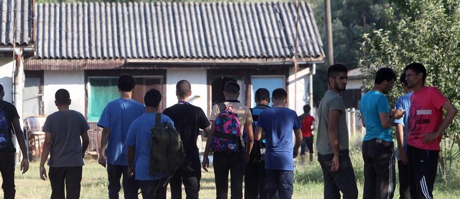 Włoscy karabinierzy we współpracy z policją węgierską i słoweńską rozbili gang przemytników migrantów. Centrala szajki działała w Mediolanie. Przemytnicy byli w stanie stłoczyć nawet 40 nielegalnych imigrantów w ciężarówkach przekraczających granice w Europie.