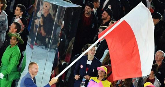 W sobotę w Rio de Janeiro sportowcy zaczynają medalową rywalizację. O krążki powalczy 36 polskich zawodników. Walkę o miejsce na podium zapowiadają kolarze, na czele z Rafałem Majką. Medale zostaną rozdane w siedmiu dyscyplinach: w judo (dwa finały), kolarstwie, łucznictwie, pływaniu (cztery finały), podnoszeniu ciężarów, strzelectwie (dwa finały) oraz szermierce.