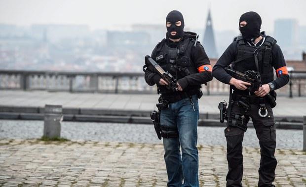 """Fatima Aberkan, uważana za liderkę komórki terrorystycznej w Brukseli, została skazana na 15 lat więzienia. W wyniku jednak biurokratycznego chaosu, """"matka dżihadu"""" wyszła na wolność już po czterech miesiącach."""