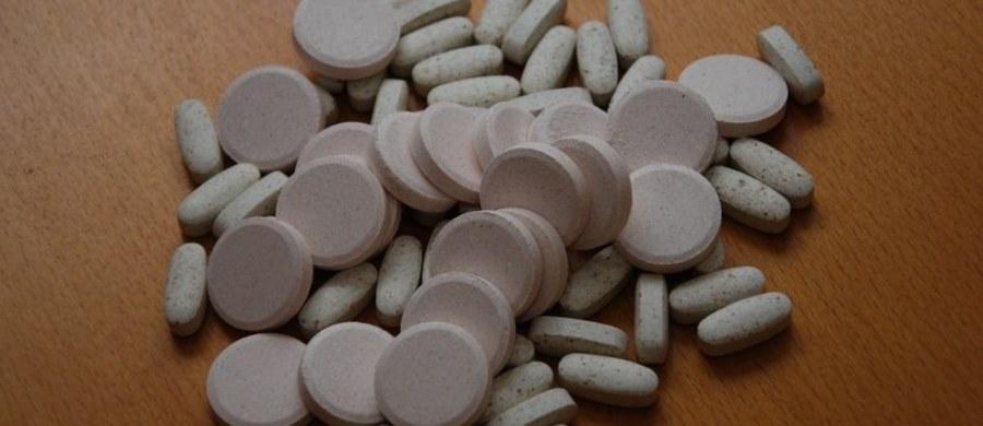 Główny Inspektor Farmaceutyczny podjął decyzję o wycofaniu z obrotu na terenie całego kraju produktu leczniczego Vigantoletten 1000 (Cholecalciferolum), tabletki, 25 mikrogramów (1000 j.m.), 30 tabletek.