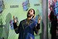 """Legion samobójców"": Skrillex, Jared Leto i Rick Ross w utworze ""Purple Lamborghini"""