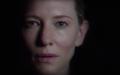 Cate Blanchett w nowym teledysku Massive Attack