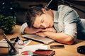 Czy równowaga pomiędzy życiem a pracą jest ważna?