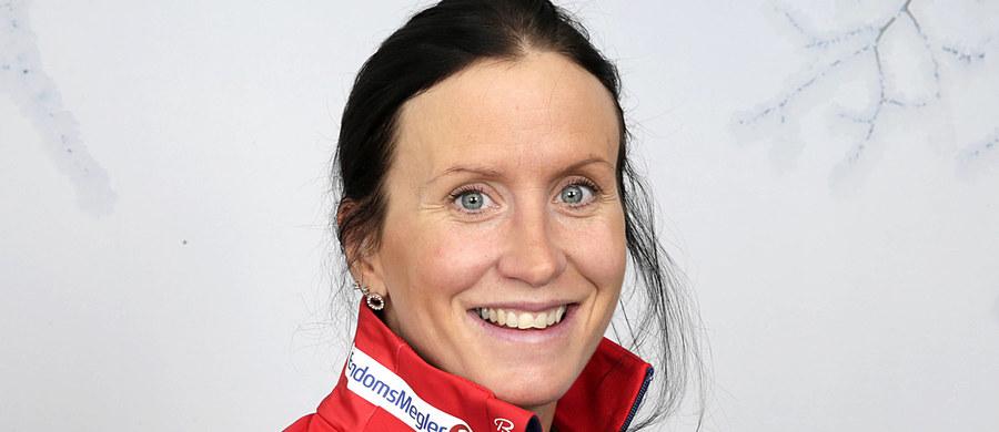 Norweska rywalka Justyny Kowalczyk, czołowa biegaczka narciarska świata Marit Bjoergen, która od kilku miesięcy ma problemy z biodrem, leczy kolejną kontuzję. Są to dwa pęknięcia kości miednicznej.