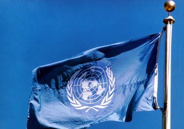Napięcie wokół Krymu rośnie. Rada Bezpieczeństwa ONZ będzie o tym rozmawiać