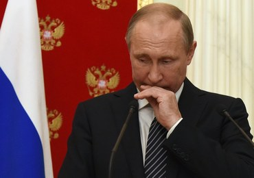 Rosyjskie MSZ: Śmierć żołnierzy na Krymie nie pozostanie bez konsekwencji
