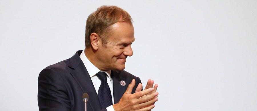 Przewodniczący Rady Europejskiej Donald Tusk zapowiedział, że od przyszłego tygodnia rozpocznie serię konsultacji z przywódcami wszystkich państw UE przed planowanym na 16 września nieformalnym szczytem w Bratysławie na temat konsekwencji Brexitu. Według komunikatu Rady Europejskiej na 18 sierpnia zaplanowano rozmowy z niemiecką kanclerz Angelą Merkel, które odbędą się w zamku w Mesebergu w Brandenburgii. Politycy spotkają się tam na roboczej kolacji. Zapowiedziano już także spotkania z prezydentem Francji Francois Hollande'em.
