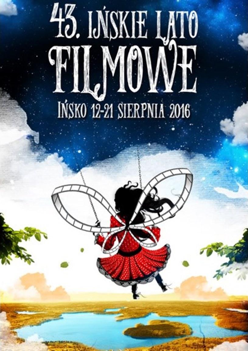 """Projekcja czeskiego kandydata do Oscara """"Opieka domowa"""" zainauguruje w piątek wieczorem  43. Ińskie Lato Filmowe (Zachodniopomorskie). Podczas festiwalu widzowie zobaczą ponad 80 filmów fabularnych i dokumentalnych, a także  będą mogli spotkać się z twórcami."""