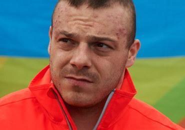 Adrian Zieliński na dopingu. Nie wystartuje w igrzyskach w Rio de Janeiro