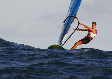 Rio 2016: Piotr Myszka będzie dziś walczył o brązowy medal