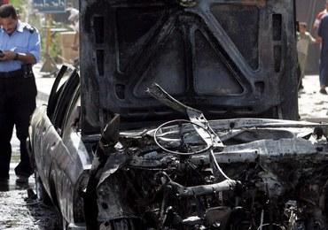 Sześć osób nie żyje, 25 rannych w zamachu niedaleko Diyarbakir w Turcji