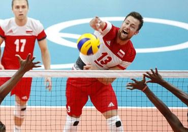 Polska gładko wygrała z Kubą 3:0. W środę gramy w ćwierćfinale!