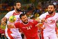 Rio 2016. Chorwacja rywalem Polski w ćwierćfinale piłki ręcznej