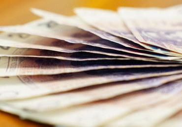 Pieniądze znikały z miejskiej kasy. Skarbnik usłyszała zarzut. Grozi jej do 5 lat więzienia