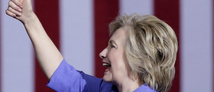 Komisja Nadzoru Izby Reprezentantów USA podała, że otrzymała od FBI pewną liczbę dokumentów dotyczących używania przez Hillary Clinton prywatnej skrzynki mailowej do celów służbowych, gdy była ona sekretarzem stanu USA.