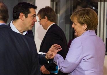 Grecja żąda od Niemiec reparacji wojennych. Ta kwota wystarczyłaby na spłatę jej długu!