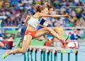 Rio 2016. Linkiewicz 10. na 400 m przez płotki