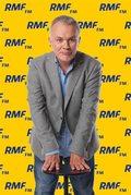 Robert Mazurek od września w RMF FM