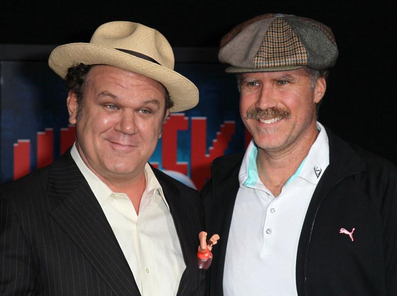 """Will Ferrell (""""Legenda telewizji"""") i John C. Reilly (""""Rzeź"""") zagrają główne role w komedii """"Holmes & Watson"""". Reżyserował będzie Etan Cohen (""""Jaja w tropikach"""")."""