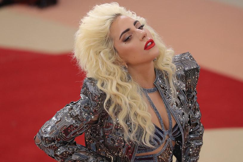 Lady Gaga połączyła siły z ojcem i razem wydają książkę kucharską. Inspiracją do jej powstania była ich rodzinna restauracja Joanne Trattoria w Nowym Jorku.