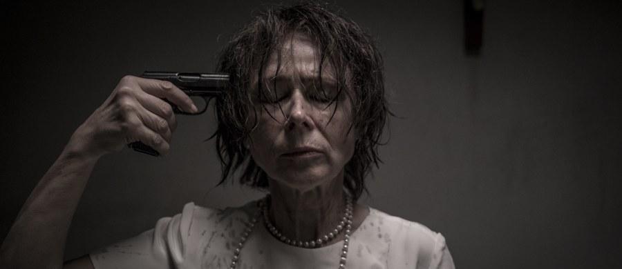 """""""Zaćma"""" Ryszarda Bugajskiego to jeden z kilku polskich filmów, które będą miały swoją światową premierę na 41. Międzynarodowym Festiwalu Filmowym w Toronto. Impreza odbędzie się w dniach 8-18 września."""