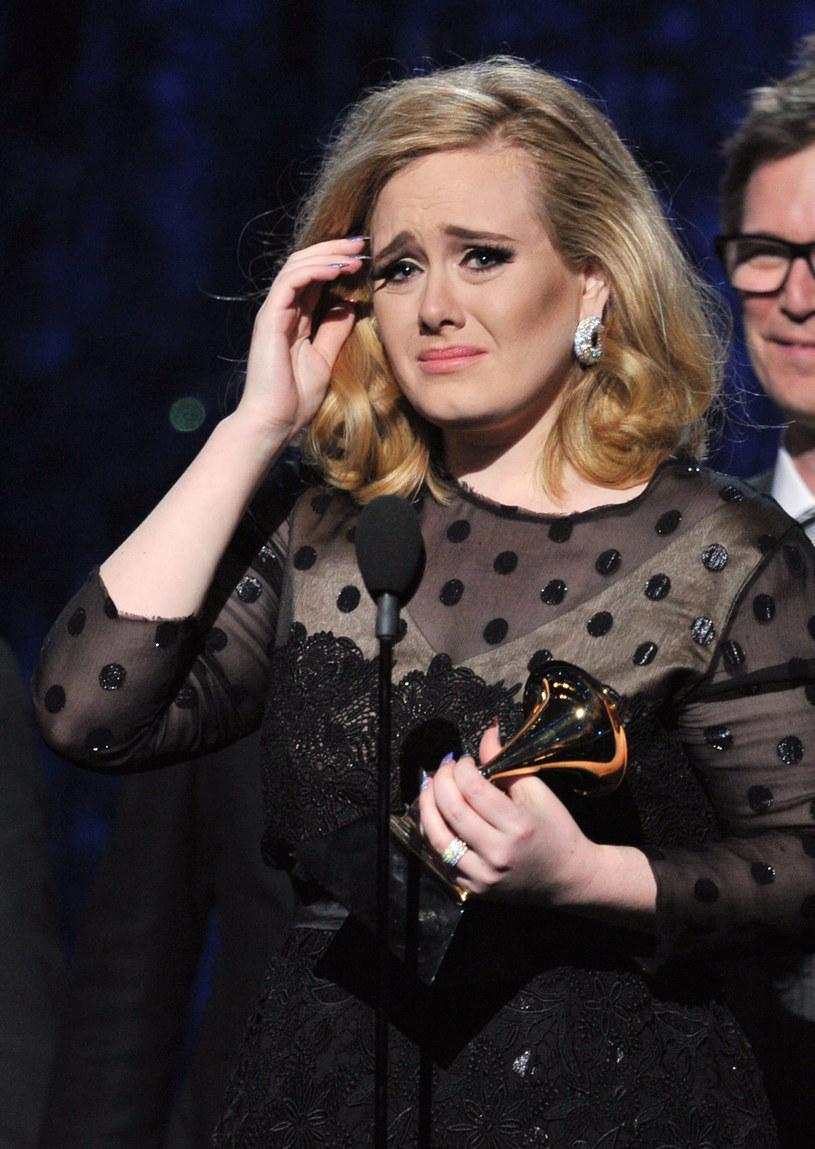Drugi koncert Adele w Phoenix nie dojdzie do skutku. Wokalistka od kilku dni narzeka na przeziębienie, a po pierwszym koncercie w mieście jej stan się pogorszył.