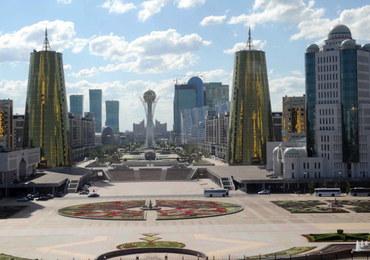 """Do Kazachstanu bez wiz. """"W Kazachstanie żyje ponad 34 tysiące Polaków. To są """"nasi Polacy"""""""