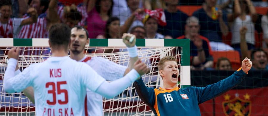 W piątek 19 sierpnia (czasu lokalnego) polscy piłkarze ręczni zagrają z Danią w półfinale igrzysk w Rio de Janeiro. Pod nieobecność Pawła Fajdka, o olimpijski medal w rzucie młotem powalczy Wojciech Nowicki. Wystąpią też kajakarki, które już stały na podium w Rio.
