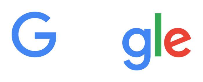 /Google Japan /Twitter