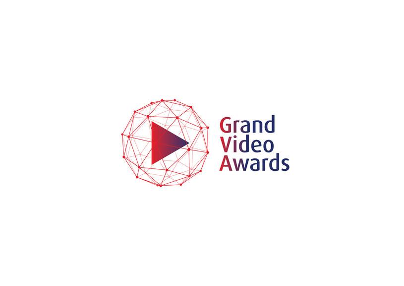 """Miesięcznik """"Press"""" już po raz drugi zaprasza do wzięcia udziału w Ogólnopolskim Konkursie Twórców Wideo w Sieci - Grand Video Awards, którego celem jest docenienie najbardziej kreatywnych i oryginalnych twórców polskiego wideo w Internecie. Ideą GVA jest uhonorowanie najbardziej nowatorskich autorów materiałów wideo, promocja najlepszej twórczości w polskim Internecie oraz budowanie przestrzeni do spotkania przedstawicieli największych marek z twórcami wideo."""