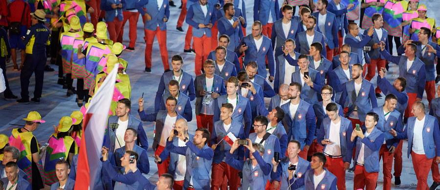 Ponad dwutygodniowe emocje za nami. Nieprzespane noce, nerwy, możliwość dopingowania w dyscyplinach, o których poza igrzyskami pamiętamy jedynie od święta. To wszystko zaoferowała nam wspaniała, sportowa impreza w Rio de Janeiro. Cieszyliśmy się rekordem świata Anity Włodarczyk, a po raz ostatni na igrzyskach oglądaliśmy wielkie gwiazdy sportu XXI wieku.
