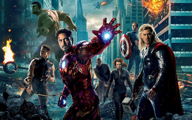 """Choć do premiery trzeciej części """"The Avengers"""" - na podstawie komiksów Marvela - zostały jeszcze blisko dwa lata, reżyser Anthony Russo już zapowiedział, że film będzie """"kulminacją serii"""". """"To będzie koniec pewnych wątków i początek kolejnych"""" - zadeklarował twórca."""