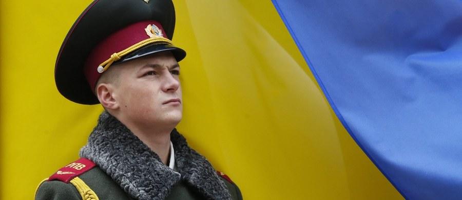 Prokuratura Generalna w Kijowie rozesłała listy gończe za 18 wysokimi urzędnikami Rosji, w tym za ministrem obrony Siergiejem Szojgu, którzy podejrzewani są o udział w zamachu na bezpieczeństwo narodowe Ukrainy – poinformował prokurator Jurij Łucenko. Wśród ściganych jest także m.in. doradca prezydenta Rosji Władimira Putina Siergiej Głaziew, dwóch wiceministrów obrony narodowej oraz dziesięciu generałów rosyjskiej armii.