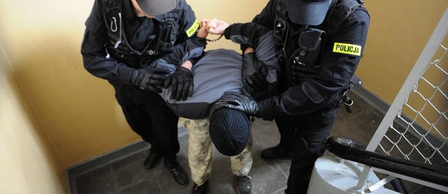 Straż Graniczna we współpracy z Centralnym Biurem Śledczym Policji oraz służbami z Włoch i Hiszpanii rozbiła zorganizowaną grupę przestępczą, która sprowadzała z Afryki gigantyczne ilości narkotyków - dowiedział się reporter RMF FM Krzysztof Zasada. Przemytnicy przewieźli z Maroka do Europy co najmniej 3,5 tony haszyszu oraz 250 kilogramów marihuany, o czarnorynkowej wartości ok. 100 mln złotych.