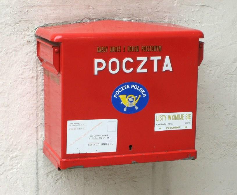 /pl.wikipedia.org /INTERIA.PL