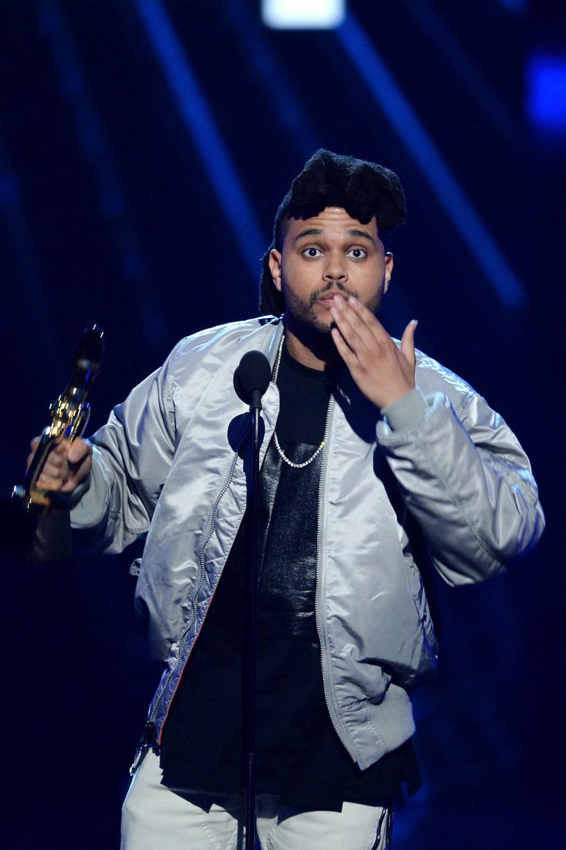 Amerykańska gwiazda R&B podjęła współpracę z duetem Daft Punk, który od trzech lat nie wypuścił żadnego nowego materiału.