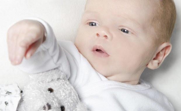 Niemiecki sąd rodzinny w Kirchheim unter Teck (Badenia-Wirtembergia) nakazał w środę na posiedzeniu niejawnym oddać polskiej matce noworodka zabranego jej na polecenie Jugendamtu na początku sierpnia. Warunkiem odzyskania dziecka przez matkę jest objęcie 3,5-tygodniowej dziewczynki opieką pielęgniarki.