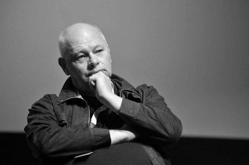 19 sierpnia zmarł Krzysztof Ptak, jeden z najwybitniejszych polskich operatorów - poinformował serwis filmpolski.pl. Miał 62 lata.
