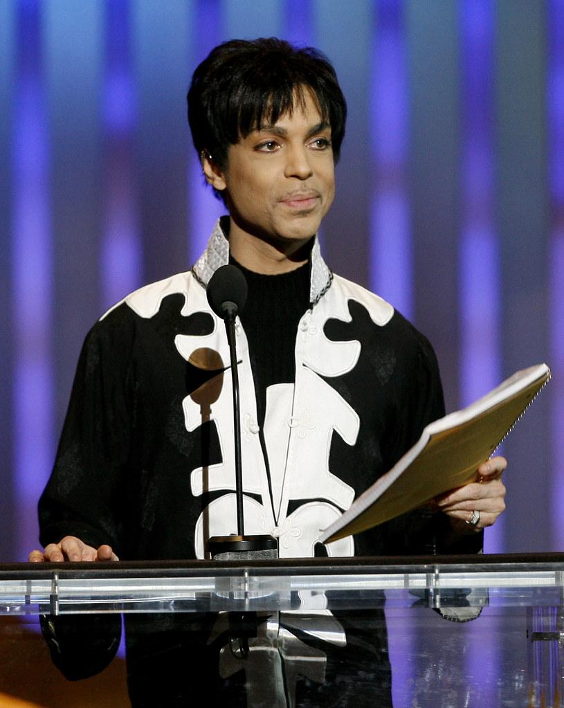 Prowadzący śledztwo odkryli, że Prince przyjmował inne pigułki, niż sugerowały to opakowania jego leków. W domu artysty zabezpieczono m.in. opoidy, które były 50 razy silniejsze niż heroina.
