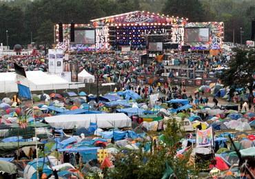 Prokuratura wszczęła śledztwo w sprawie Przystanków Woodstock. Zawiadomienie złożył bloger