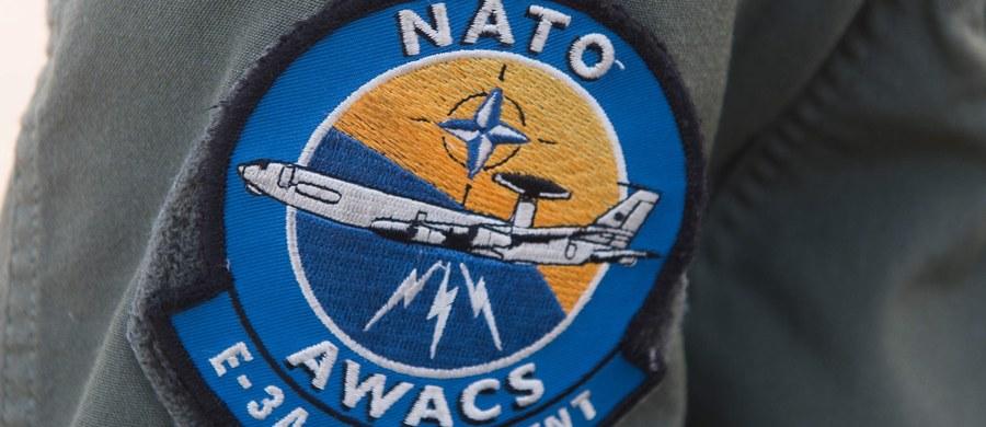 Planowane wsparcie przez NATO walki z Państwem Islamskim odbędzie się zapewne kosztem kontroli obszaru powietrznego w Europie Wschodniej i Środkowej. Taką informację podała z Brukseli niemiecka agencja prasowa DPA.
