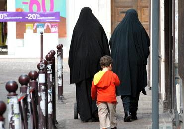 Skandal we Francji. Muzułmańscy nauczyciele byli powiązani z terrorystami