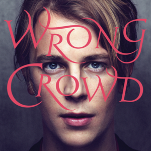 Wrong Crowd