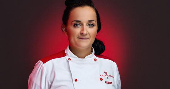 Hell S Kitchen 6 Final Wyniki Online Sprawdz Kto Wygral Hell S Kitchen Jesien 2016 Eska Pl