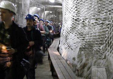 Znikną kopalnie, górnicy zmienią miejsca pracy. Rewolucja w Katowickim Holdingu Węglowym