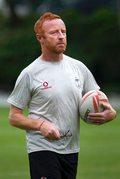 Rio 2016. Trener rugbistów Fidżi bohaterem narodowym