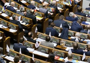 Ukraina: Apel o ustanowienie dni pamięci ofiar polskich zbrodni przeciwko Ukraińcom