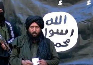 Nie żyje rzecznik Państwa Islamskiego