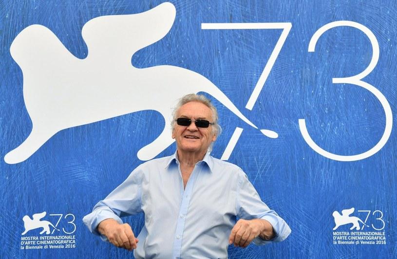 W środę w Wenecji rozpoczyna się 73. festiwal filmowy. Podczas jego inauguracji reżyser Jerzy Skolimowski otrzyma Złotego Lwa za całokształt twórczości. Tej edycji święta kina towarzyszą żałoba po trzęsieniu ziemi we Włoszech i wyjątkowe środki bezpieczeństwa.